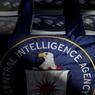 Директор ЦРУ заявил о добытых уликах применения химоружия властями Сирии