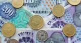 Некоторые заемщики в Дании получают проценты по ипотечным кредитам