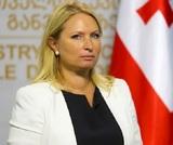 В Минэкономики Грузии не увидели в падении лари последствий обострения отношений с РФ