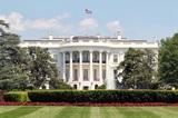 """США подготовили второй пакет антироссийских санкций из-за """"дела Скрипалей"""""""