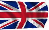 СМИ: Великобритания отказалась передавать данные о теракте в США