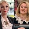"""Известный адвокат дала оценку шоу """"Секрет на миллион"""" Леры Кудрявцевой"""