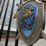 В Ростовской области задержали подозреваемого в убийстве пяти человек