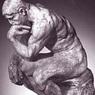 Психологи исследовали феномен «проклятия высокого интеллекта»