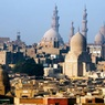 В Египте назвали сроки переезда в Новую столицу всех министерств