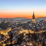Власти Швейцарии готовятся постепенно отменять ограничения из-за коронавируса