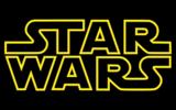 В сети появился первый трейлер новых «Звездных войн»