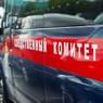В центре Москвы было обнаружено тело 14-летней девочки