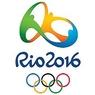 МОК допустил Россию до Олимпиады 2016