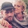 Катя Гордон обратилась к молодой жене бывшего мужа Александра Гордона