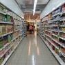 """ФАС потребовала от """"Магнита"""" и """"Пятерочки"""" прекратить завышать цены на продукты в Подмосковье"""