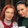 40-летней сестре Эвелины Бледанс вынесли приговор