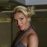 Соперница Ксении Бик заявила, что Марьянов хотел оставить жену