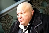 Поклонники Балабанова потребовали запретить Барецкому снимать фильм «Брат-3»