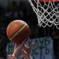 Федерация баскетбола Крыма направила запрос о вступлении в РФБ