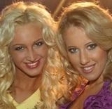 Ксения Собчак вспомнила, как ее не брали ни на один канал, а Валерий Комиссаров назвал стервой