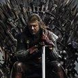 """Актриса """"Игры престолов"""" косвенно подтвердила подлинность """"слитого"""" в сеть сценария"""