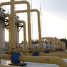Россия и Белоруссия продлили контракты на поставки газа