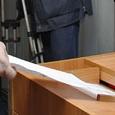 В Каталонии начался референдум об отделении от Испании
