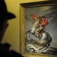 Чем любил закусить между боями Наполеон? (ФОТО)