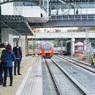 Москва включена в рейтинг лучших городов мира для путешествий