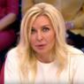 Татьяна Овсиенко объяснила, почему много лет скрывала факт усыновления