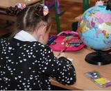 По желанию родителей: власти Москвы объяснили, кто будет учиться дистанционно