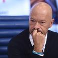 """За что Федор Бондарчук мог избить сорежиссера """"Мифов"""" Александра Молочникова"""