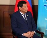 Филиппины расторгли договор с США о вооружённых силах