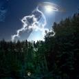 ВМФ США планирует фиксировать все случаи, связанные с НЛО