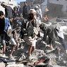В Йемене разбомбили и разграбили генконсульство России