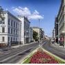 Песков и посольство РФ пообещали Австрии ответ на высылку дипломата, обвиняемого в шпионаже