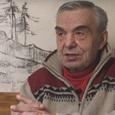 Ушёл из жизни легендарный хоккеист Евгений Зимин
