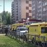 Дуров прокомментировал стрельбу в Казани