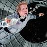 Бунт на корабле: российские космонавты отказываются пить воду, полученную из мочи