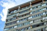 СК начал проверку сообщений о попытке выселения онкобольных детей в Москве