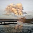 В России может появиться новый экологический налог
