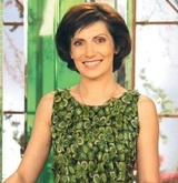 Светлана Зейналова раскрыла секрет - как стать ведущей и попасть на Первый канал