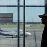 «Аэрофлот» отказался спасать «Трансаэро», спасать будут деньги и пассажиров