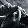 Кабмин одобрил подъем тарифов на госуслуги для автовладельцев и туристов в 1,5-2 раза