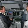 Медведев почувствовал себя пилотом Boeing-737 в Сколково