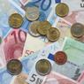 В середине года примут  решение о переходе Литвы на евро