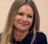 Актриса Мария Миронова рассказала о самом большом выигрыше в своей жизни