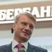 Наблюдательный совет Сбербанка рекомендовал продлить полномочия Грефа