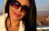 В США задержанная  россиянка подозревается в ограблении мужчин с сайтов знакомств