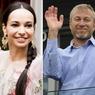Миллиардер Роман Абрамович оставил Дашу Жукову ради балерины