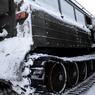 Минобороны РФ: Арктические испытания завершены
