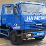 Сеть КриоАЗС на дороге «Набережные Челны - Магнитогорск» будет построена в 2017 г