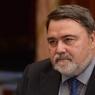 ФАС призвал Минкомсвязи отказаться от национального роуминга