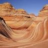 Оторванный кусок Северной Америки обнаружен в Австралии